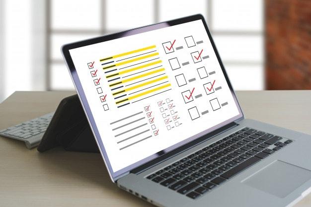 Лучшие практики для создания эффективного дизайна опроса