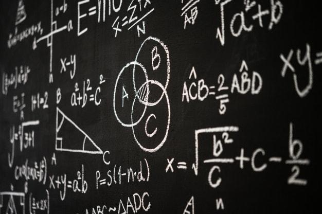 Characteristics of theory