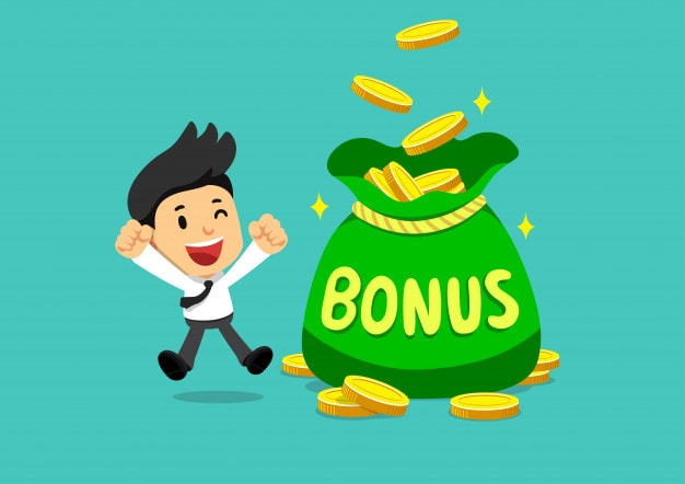How to use the performance-based bonus effectively