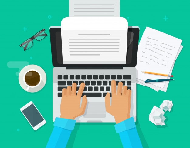 How to write a dissertation methodology