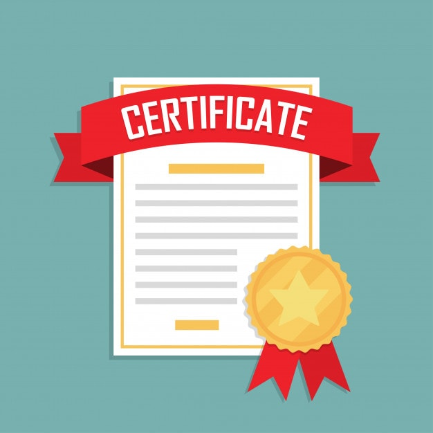 Life coaching certification, qualification, and salary