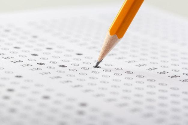 Лучшие практики тестирования перед приемом на работу