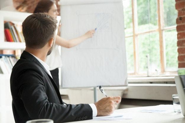 Types of coaching