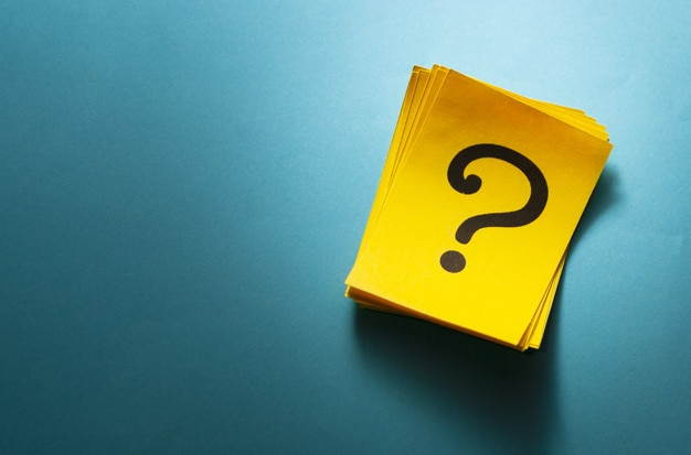 10 Leadership Assessment Questions and Answers