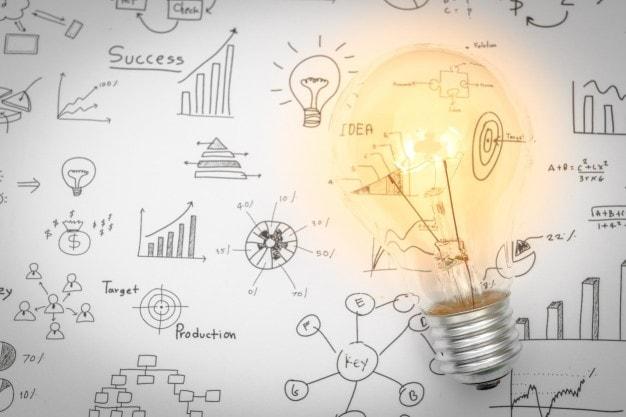 7 Strategies to Increase Customer Engagement