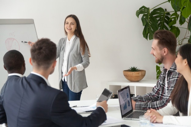 9 Employee Expectations - List of Expectations for Employees