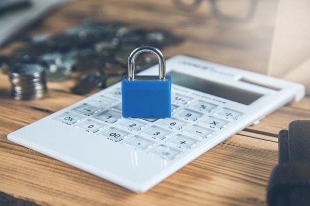9 Key Limitations of Accounting