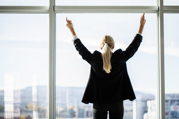 9 Qualities of Inspirational Leaders