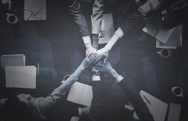 Bad Leadership Behaviors a Leader should avoid