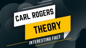 Carl Rogers Theory