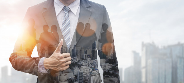 Channelization of Authentic Leadership in an Organization