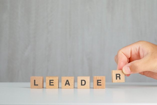 Different Types of Leadership Theories