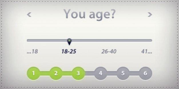 Fundamental steps to design a Questionnaire