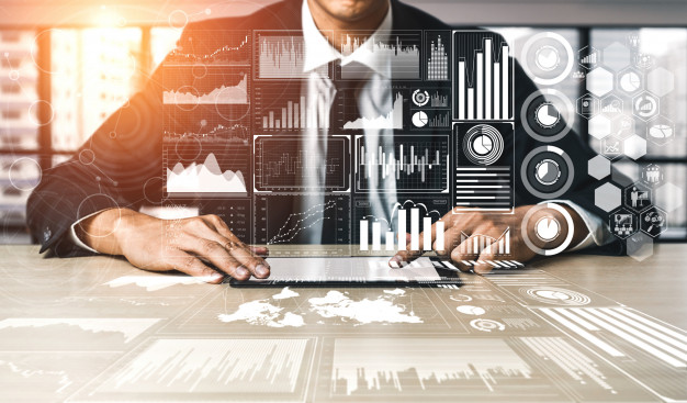 How Qualitative Data Analysis Methods Work