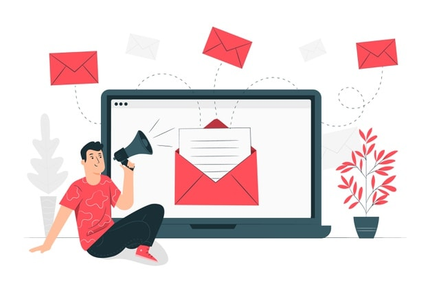 How to write a follow-up email - 1