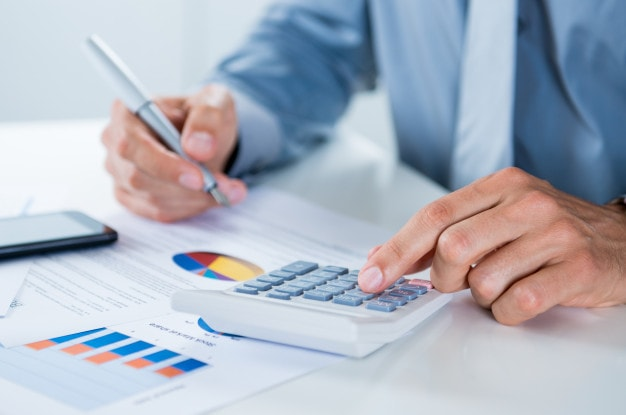 Key Features of Accounting Principles