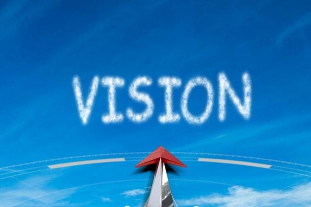 Key Leadership Skills to empower Leadership Vision