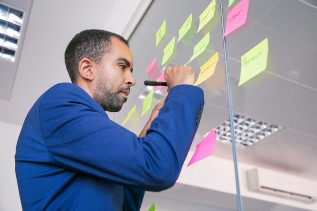 Key Project Management Skills Project Managers should Incorporate
