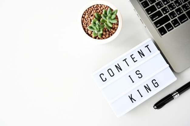 Key Questions whose Answers are Integral to a Solid Content Strategy