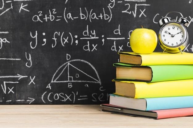 Logistical-Mathematical Intelligence
