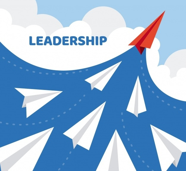 Principles of Adaptive Leadership