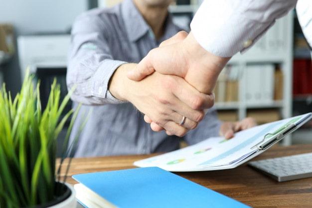 Purpose of peer mediation