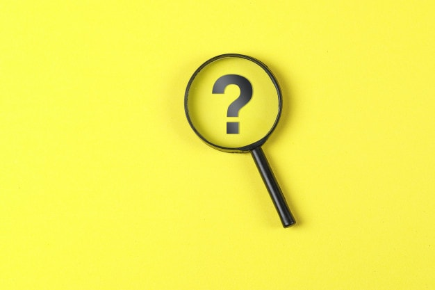 Sample Focus Group Interview Questions