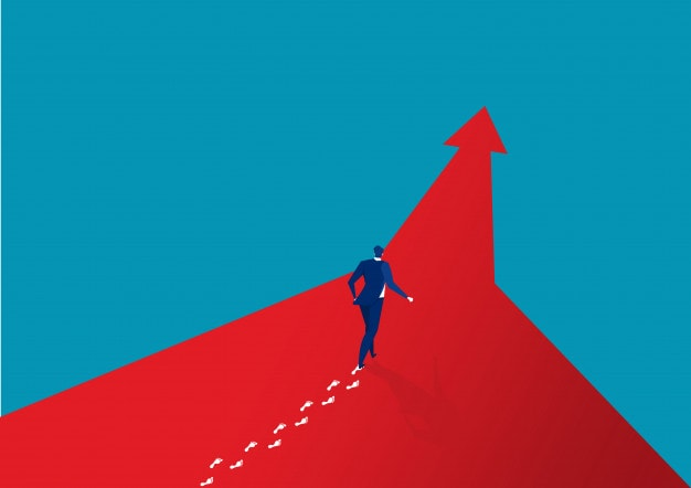 Short-term and Long-term Goals in Leadership Vision