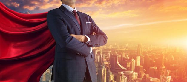 Strengths-based Leadership list of Strengths