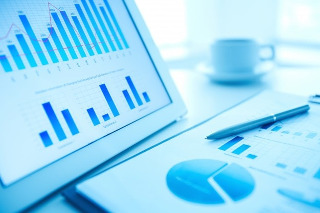 Suitability of the Types of Market Research