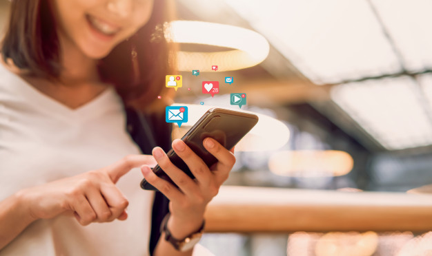 Tips for Optimized Mobile Marketing