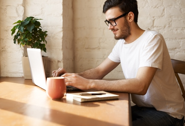 Top 19 Modern Skills to Learn
