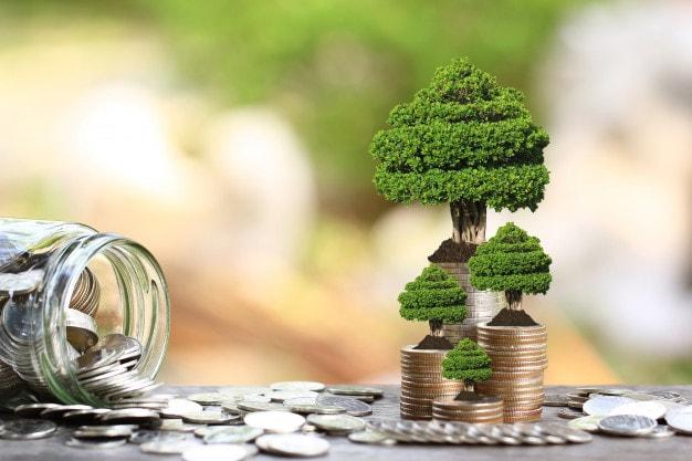Types of Green Bonds