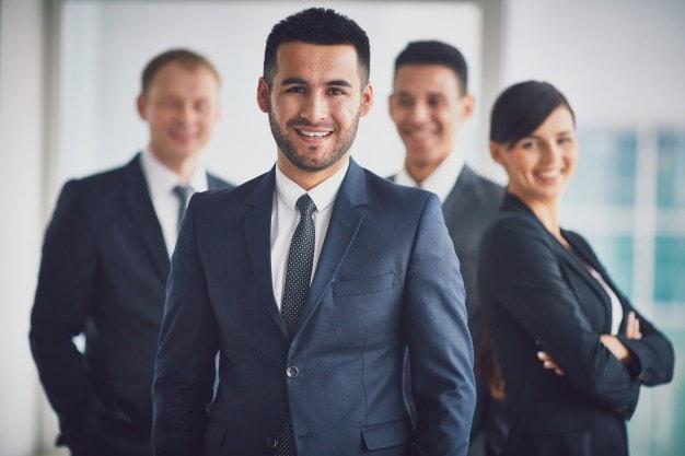 Understanding the Leader-Member Exchange Theory Concept