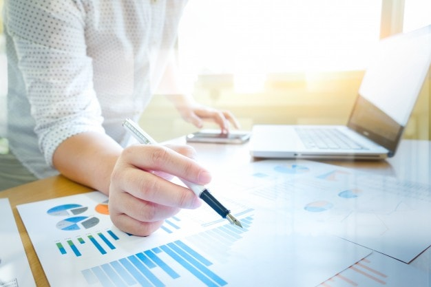 What are the Types of Market Research