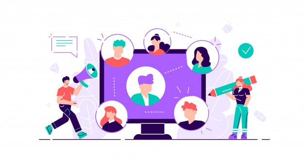 What are the benefits of Customer Engagement