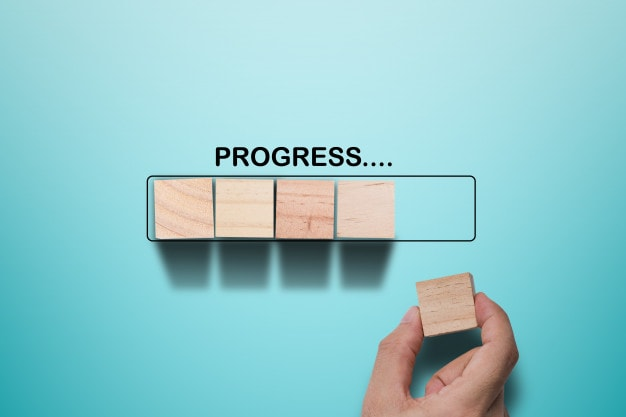 What is a Business Process - Business Process Definition