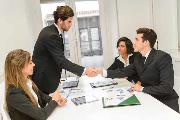 What is the Purpose of a Focus Group Interview
