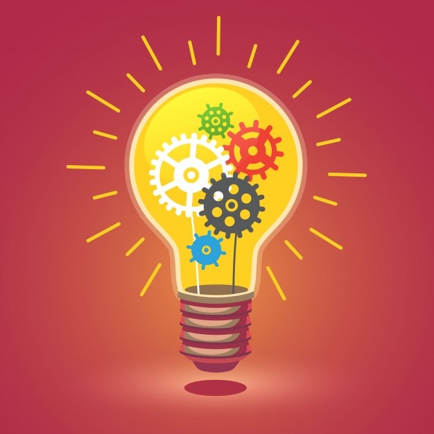 Why is Idea Generation important for the business
