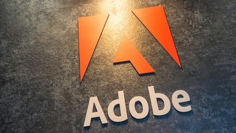 Adobe | Technology Brands Worldwide in 2020