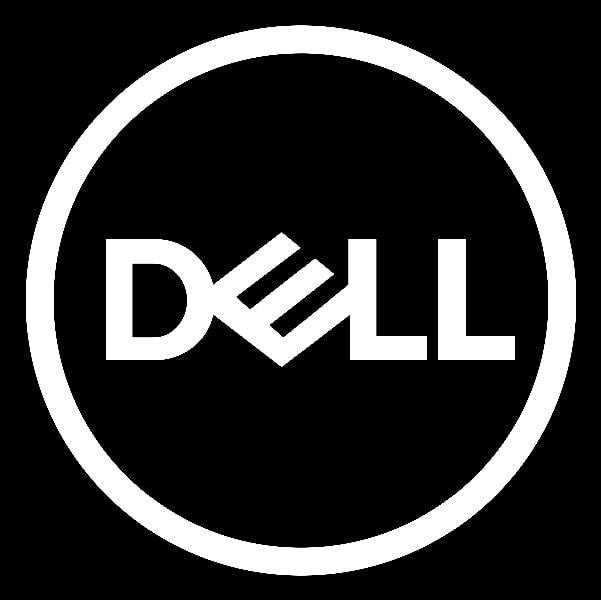 DELL | Technology Brands Worldwide in 2020