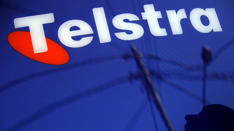 Telstra Corporation