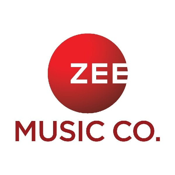 Zee Music Company | Most-Subscribed YouTube Channels in 2020