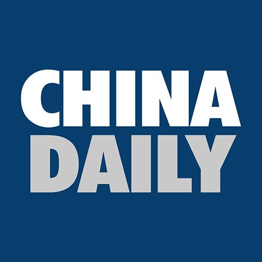 Most Followed Facebook Fan Pages 2020 is China Daily