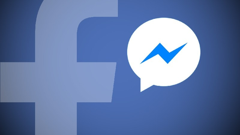 Mobile Messenger Apps Facebook Messenger