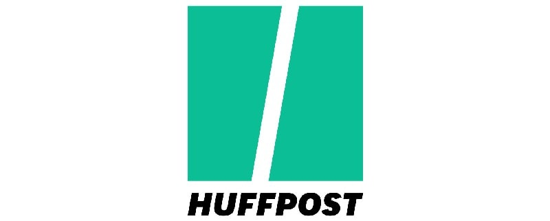 Huffington Post - News Websites