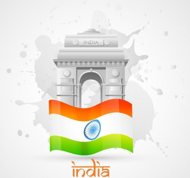 Nation Brands is India