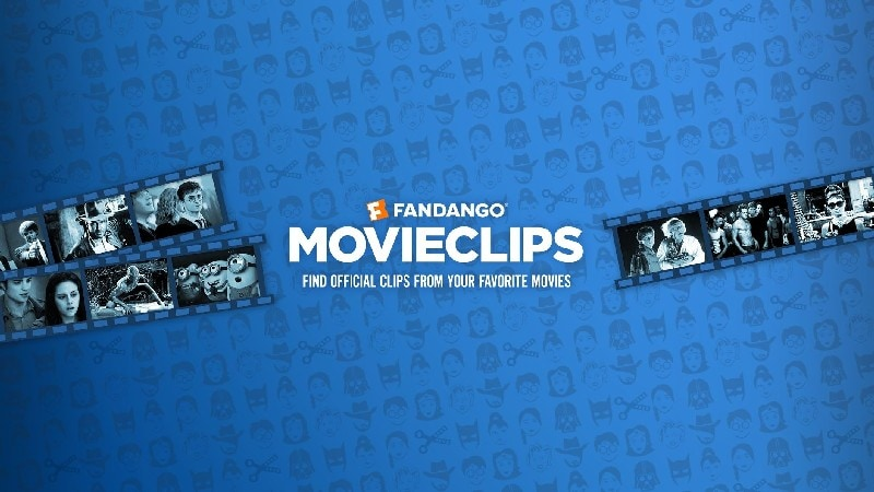 Movieclips - Most viewed youtube channel