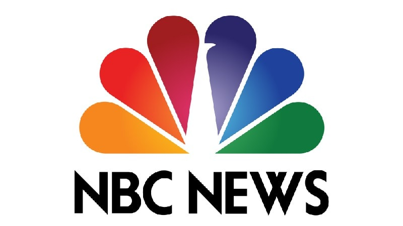 NBC News is News Websites