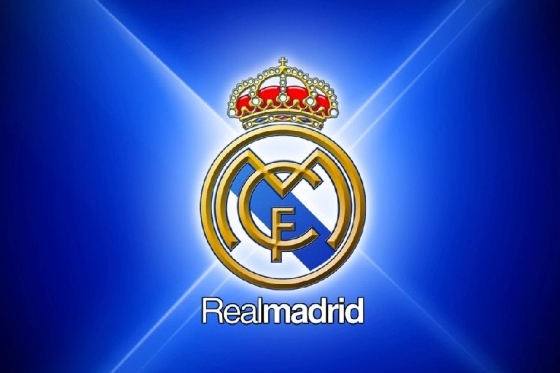 Most Followed Facebook Fan Pages Real Madrid C.F.